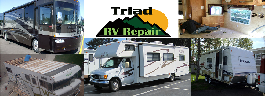 Triad Winston Salem RV Repair | Triad Winston Salem RV Repair ... on mobile beauty, mobile real estate, mobile toys, auto supply, arizona home supply, mobile survey, mobile gas station, mobile furniture,